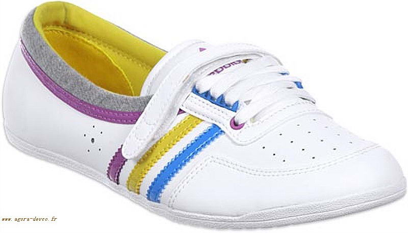 Homme Concord Pk Round Bleu Blanche Jaune Pourpre Chaussures Adidas 7qS7Ar