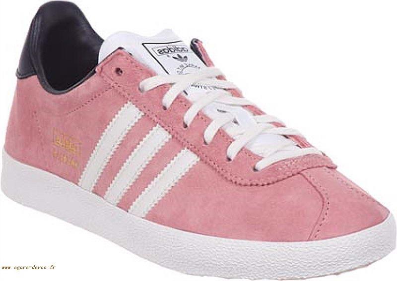 Adidas Homme Chaussures Blanche Originals Gazelle Z-S He8z4Q b7d98427f23e