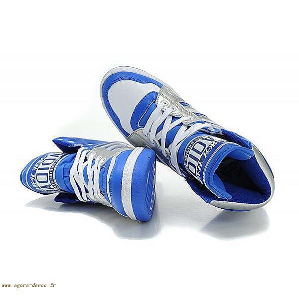 Adidas Nike Chaussure Homme 100% Authentique Nike Adidas Air Max 1 Nike Free 5a804c