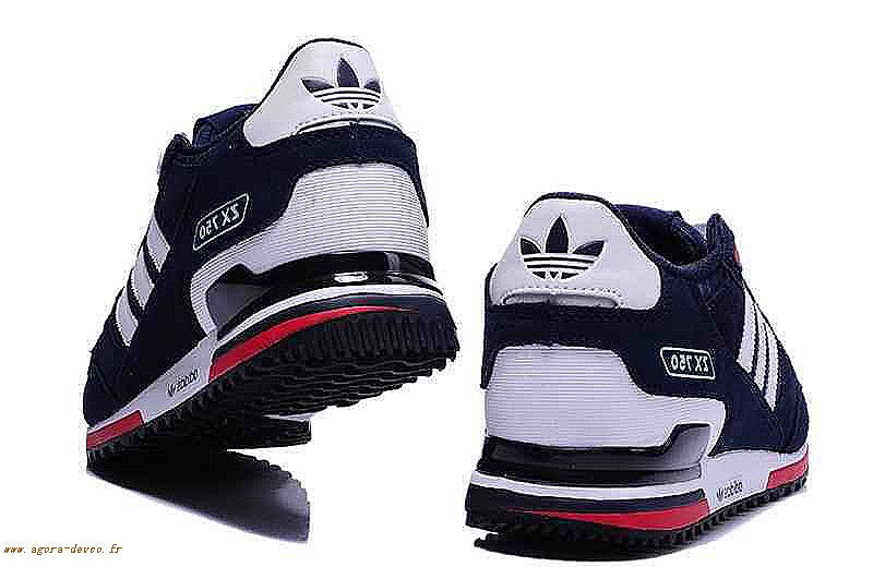 adidas homme chaussures hiver