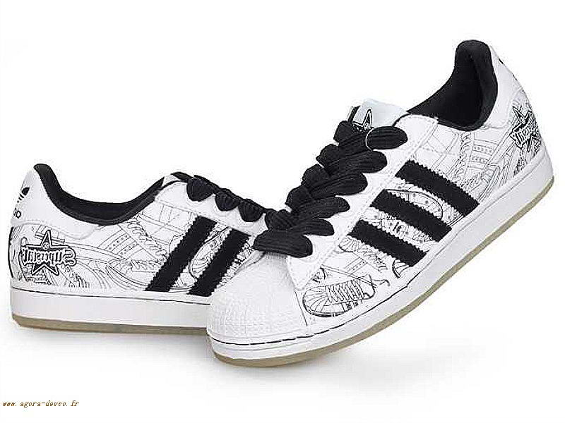 Chaussure Noir Blanche Superstar Homme Q17qxtwf Adidas Tfqbe5 Cos Y7yvbg6f