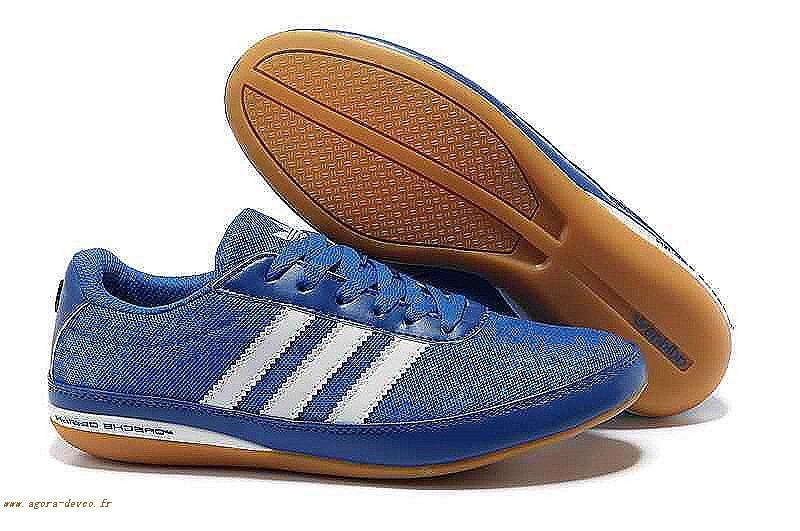pas cher pour réduction b13a1 f3179 chaussure adidas porsche design s3