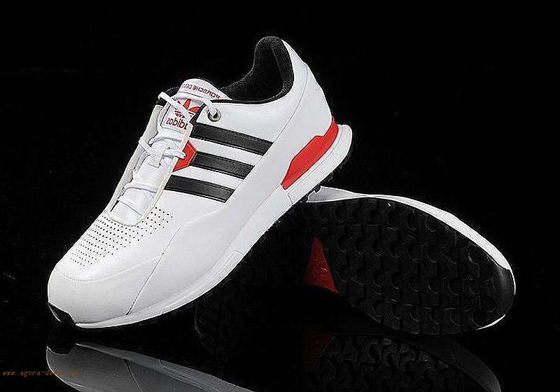 reputable site 2c92f f017d ... greece adidas homme design chaussures 911s rouge porsche cuir blanche  noir zqu5wdxh5c 0be96 d4e2c