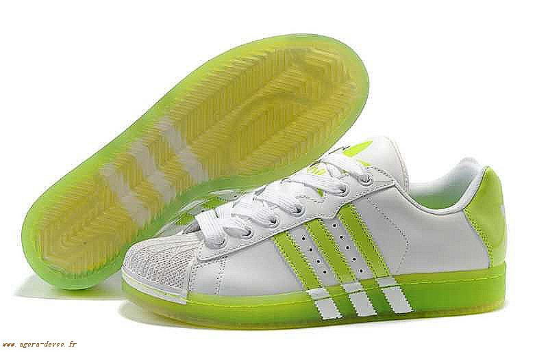 Chaussures Noir Adidas Homme Blanche Nitrocharge TRX FG WO-S gss9L