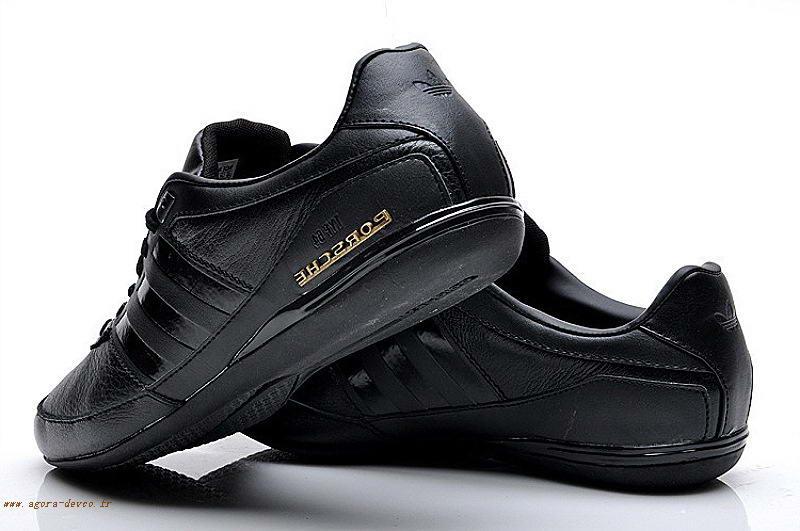 Adidas Porsche Chaussure Homme Design Look Wl37c3 Noir zSVpqUM