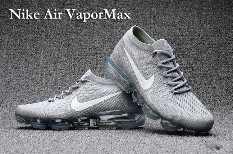 nike air vapor max homme 2017