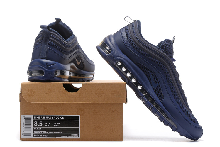 finest selection 98a7c 33446 acheter chaussures nike pas cher,nike air max 97 bleu soldes