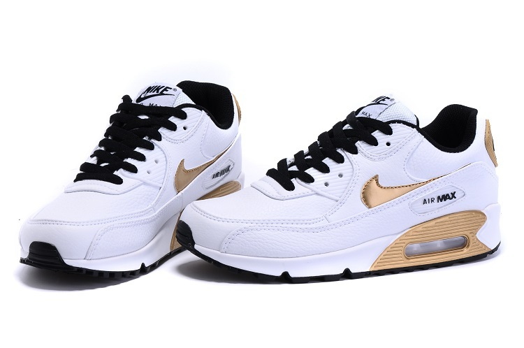 uk availability dd201 4c96f site air max pas cher,nike air max 90 blanche et dor Z(UWAxg