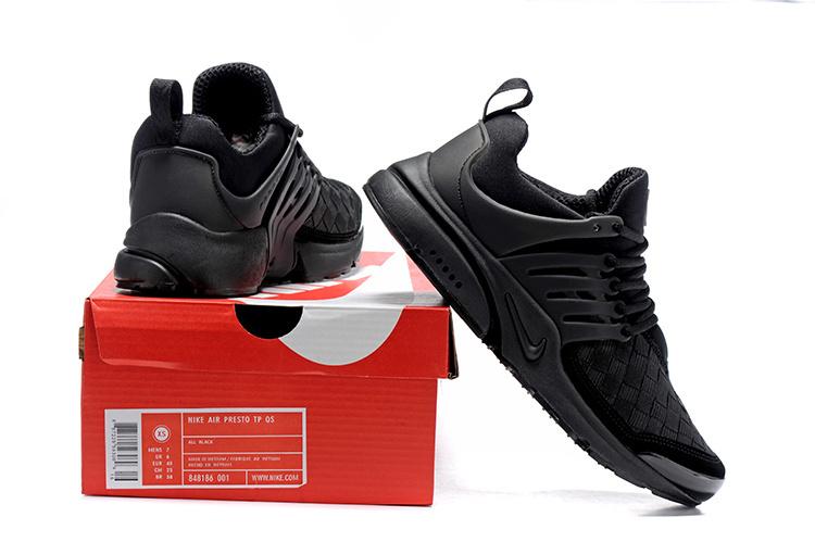 buy online 06b24 e1709 chaussures running femme pas cher,air presto ultra noir femm