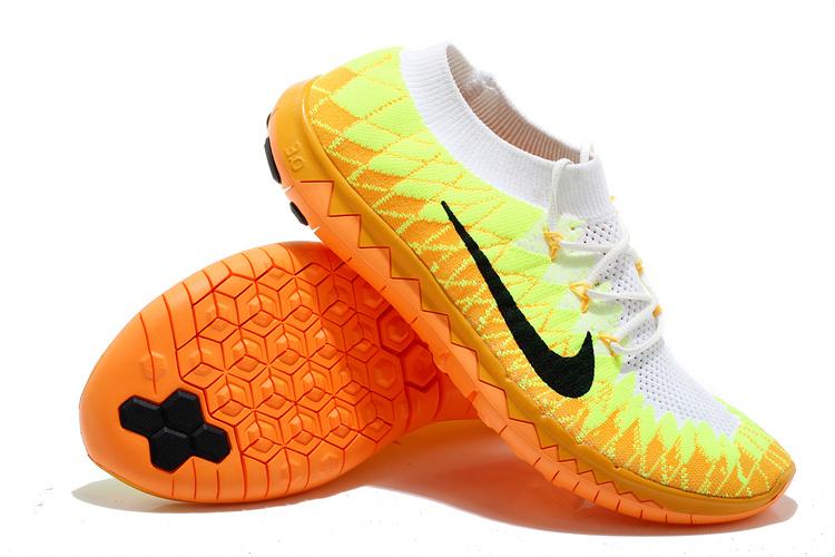 huge selection of f0688 54d63 free run pas cher femme,vendre nike free 3.0 flyknit femme orange et jaune  qFqBYUBz FK
