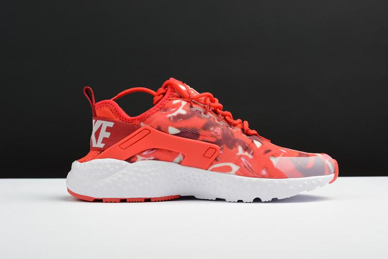 air rouge nike chaussure 97Pb9 huarache huarache femme ultra wXqdEdzp