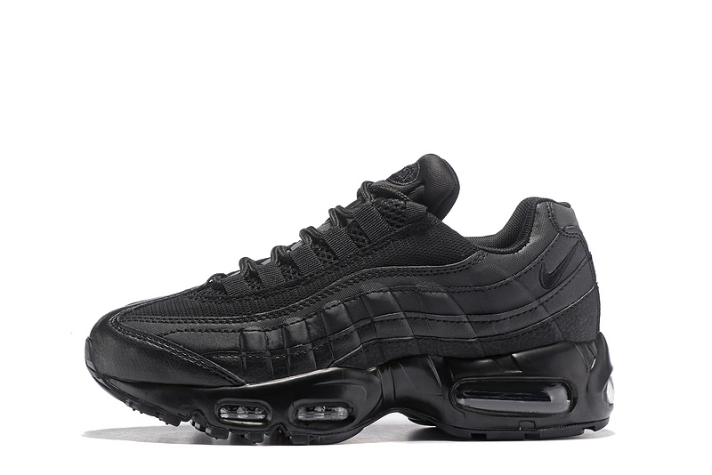 basket nike homme 2017 air max 95