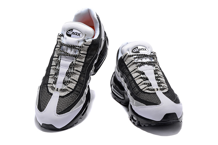 new arrivals 4a257 530d2 air max 95 essential homme solde