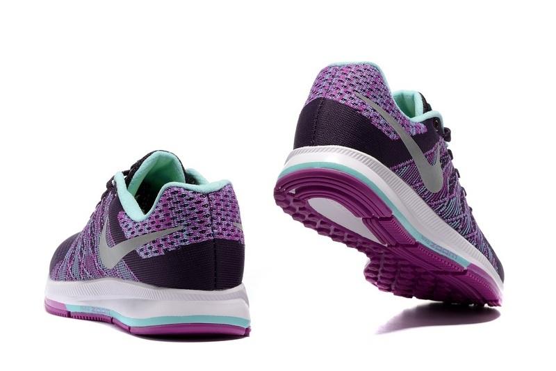 33 Wq3 Nike Chaussure Pegasus Fx4 X8y05np Femme Air Original Violet MVpSUz