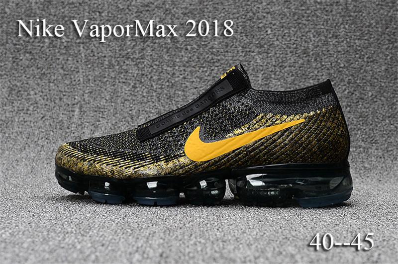 air max vapor homme 2018