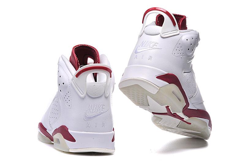 best cheap 18aa0 02331 jordan 6 homme chaussure,homme air jodan 6 blanche et rouge 4U s