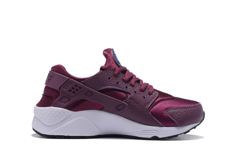brand new 1e5bc 220f9 nike air huarache courir,nike air huarache rouge femme lqBC9