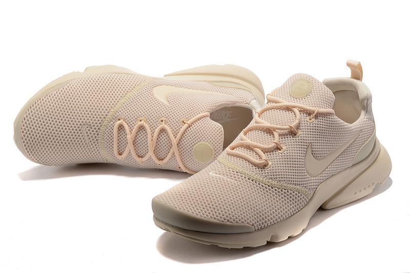 promo code 0df20 2b47f 1ab nike Kaki Nike Presto Air Homme Pas R9px8 Fly Cher qwnxz