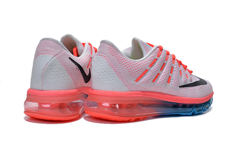 nike air max 2016 soldes,femme air max 2016 rose et blanche soldes bXe