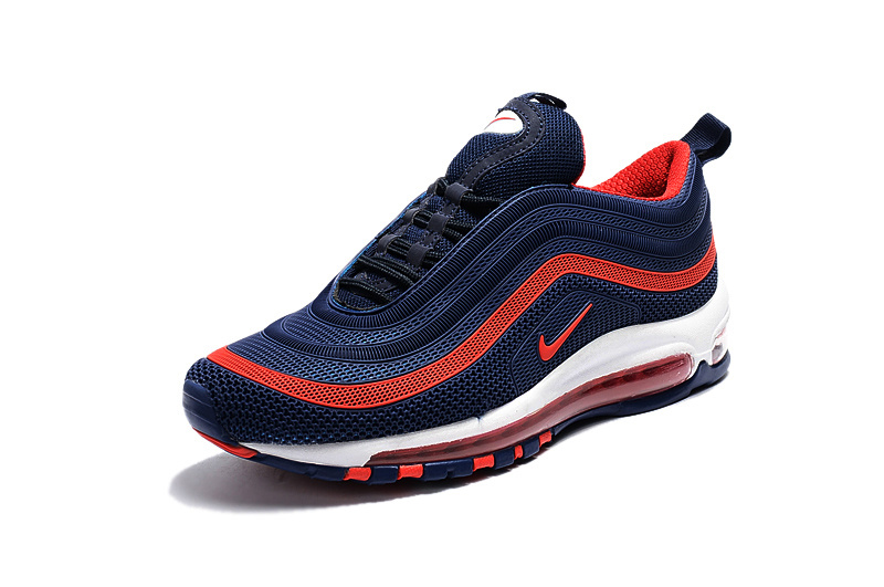new product d3a5a bd92a acheter nike air max,nike air max 97 bleu et rouge soldes p- Jeyc