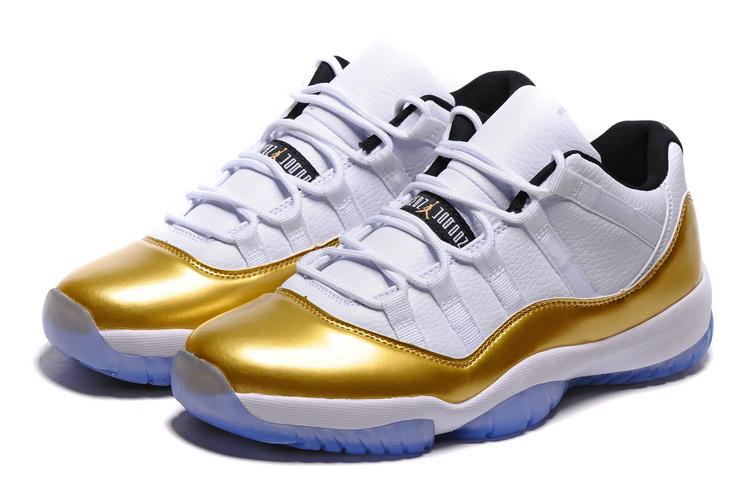 sports shoes 77d10 36c0c air jordan future homme,nike air jodan 11 blanche et og homme #035Iu