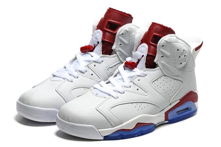 best website 6cd8c e0dd0 jordan 6 homme soldes,homme air jodan 6 blanche et rouge et bleu 8hVC XK