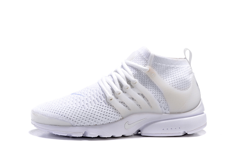 new product bda07 f9318 chaussure presto,nike air presto blanche homme fly svN0fGS5 X