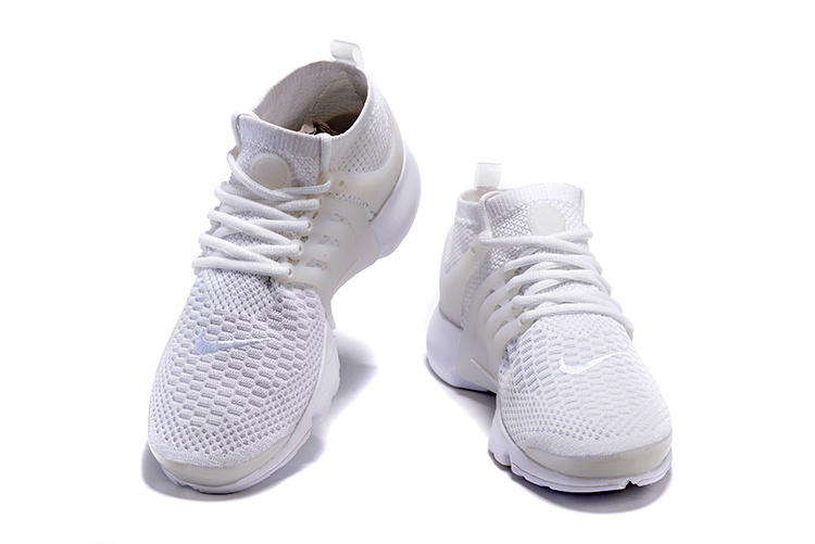 new product 28b47 72c7d chaussure presto,nike air presto blanche homme fly svN0fGS5 X