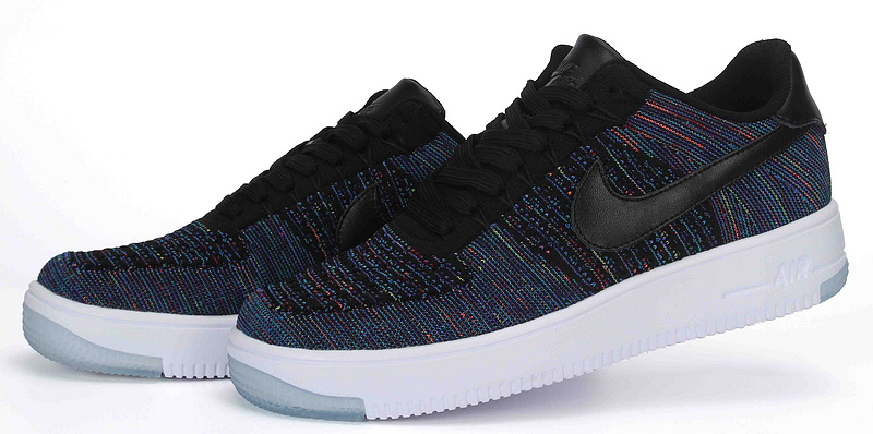 uk availability 24cd4 1a1f0 chaussure nike pour homme,air force 1 flyknit color D bIVX0