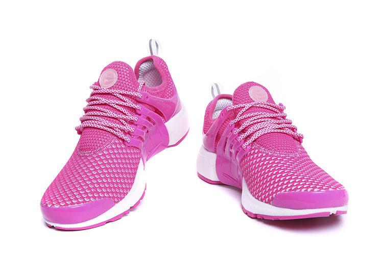 new style bcb1b 854f1 chaussure running nike femme pas cher,nike air presto rose et blanche femme  solde HSSYpU(Fgg