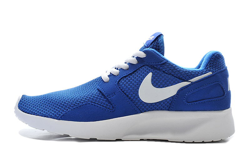 vendre Hyperfuse Chaussures Pas Run Roshe Cher Homme Nike XqvznU