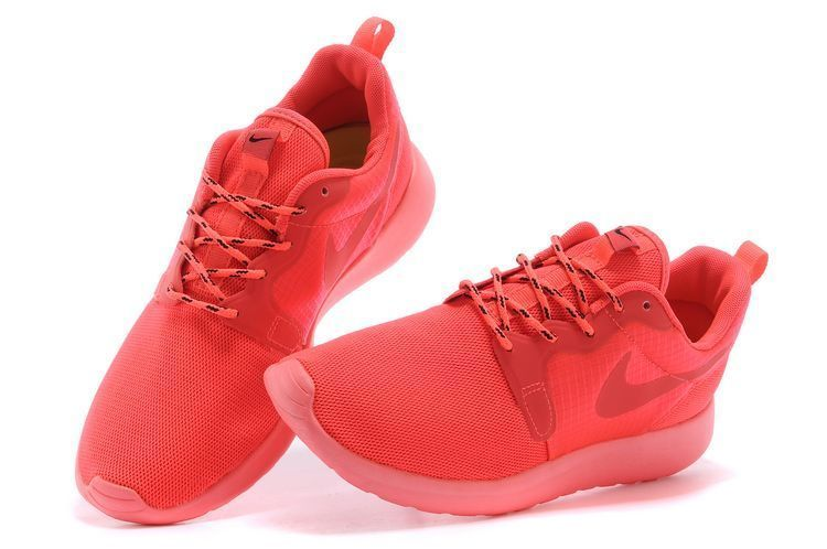 649aed2e8232 Hyperfuse Cher Pas Homme One vendre Roshe l Nike Run Rouge 6fbt9lu wOS6anq