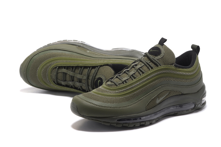 332e0e2e834 Nike Air Max 97   100% Authentique Nike Air Max 1