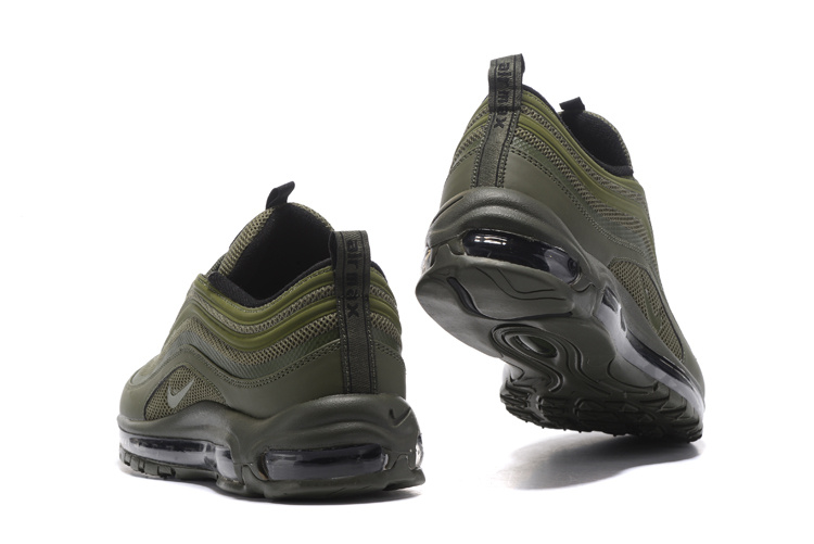 new styles 002b0 2f8af acheter air max pas cher,nike air max 97 olive soldes sSNv8Q