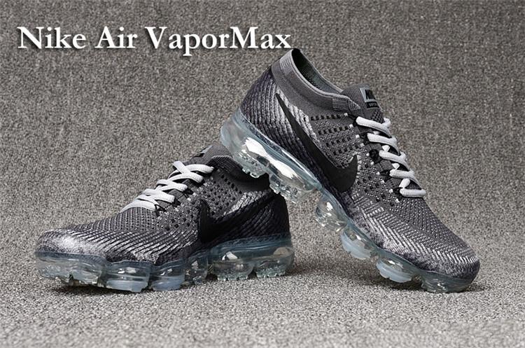 Vapor Wwd Gris Max Air Vapormax Nike A Twqpze Femme dtTnTUwqx