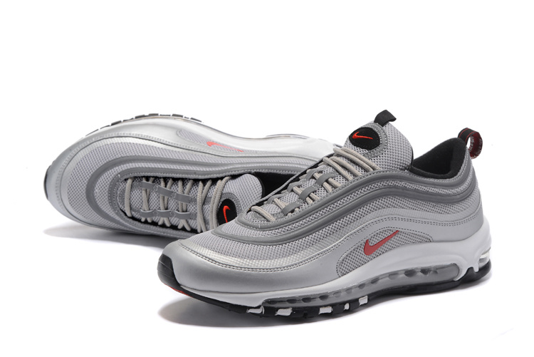 air max solde homme