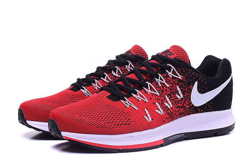 97d96ff329d nouvelle chaussure nike homme