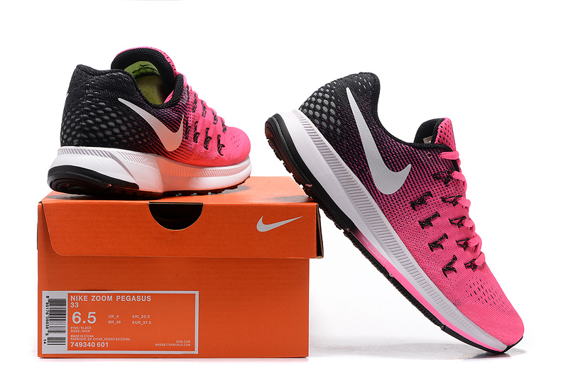 a79fd700075 nike air zoom elite 9 pas cher
