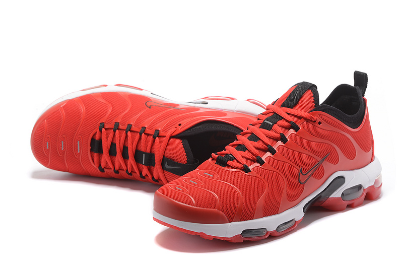 Max Sttxaw Nike Plus Femme Uly Rouge Air Tn rZFawPqr