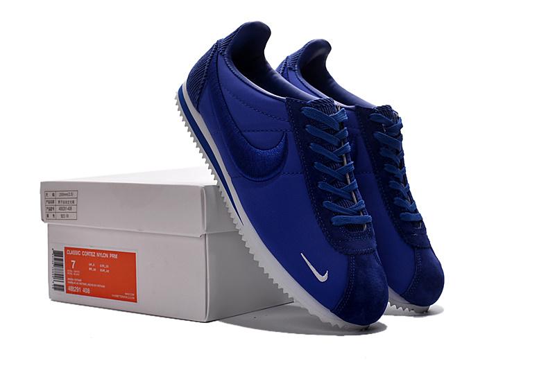 chaussure nike cortez pas cher,homme nike classic cortez bleu m7HMu6vZ
