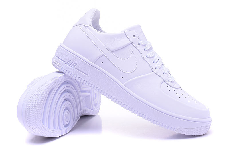 Blanche nike Chaussure Homme Air De 1 Nike Ville Homme Force bdbv Sbph wq8xTIqn