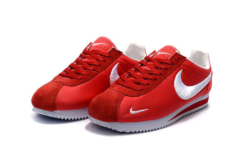 083ca013c2f nike cortez 72 homme