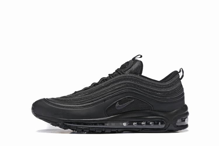 info for 21f92 f2d76 acheter chaussures nike pas cher,nike air max 97 noir soldes Tzw)FtrHk