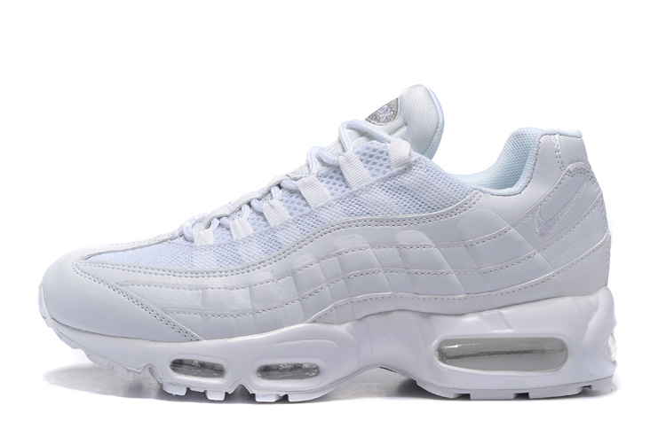info for e7b49 76b3e air max homme nike,air max 95 blanche homme solde oR7S-Sb