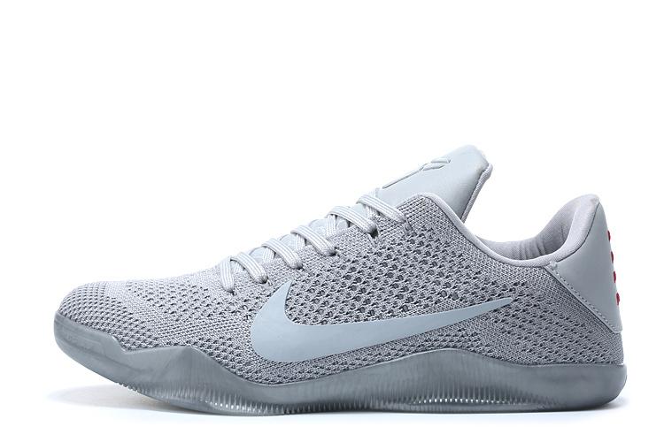 Nike Kobe 11 100% Authentique Nike Free Air Max 1 Nike Free Nike Rn Femme 76409c
