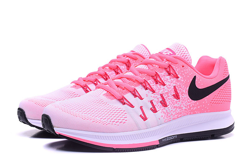 aded96936f01a Chaussures Sport Nike Femme