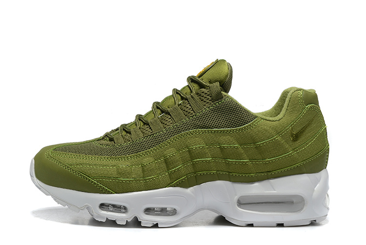 info for d0097 25b38 acheter air max pas cher,air max 95 olive homme solde 7)GM1