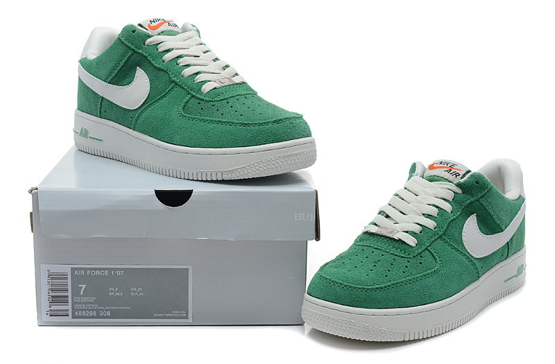 the best attitude 76284 978d4 nike trainer 1 homme,nike air force 1 verte homme n2c