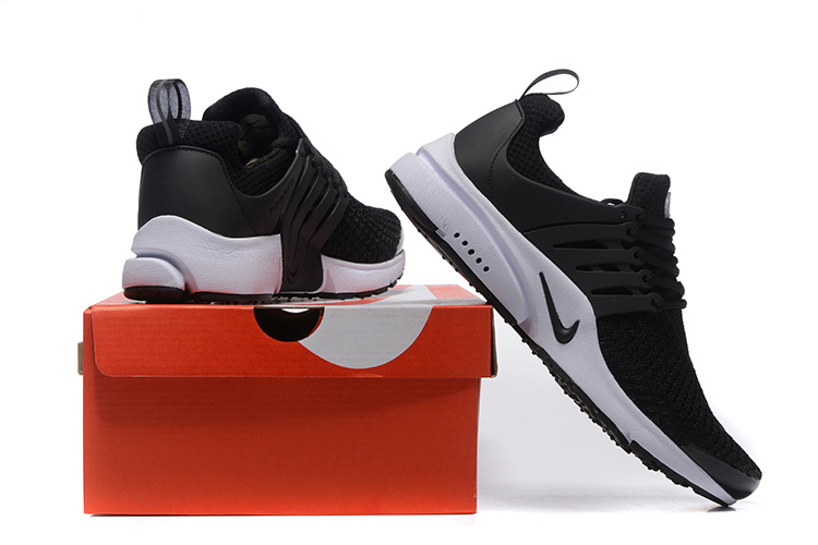 N Homme Homme Air Blanche nike Jaune Presto Basket Noir Db1rih5e Et Fly DH29WEbeIY