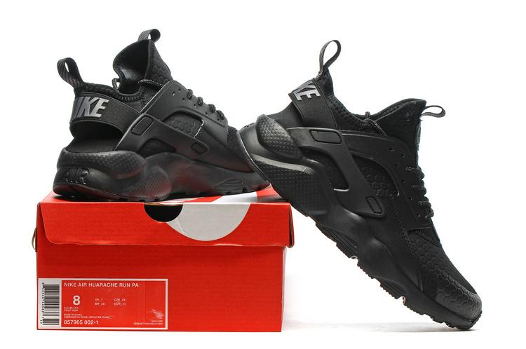 huge selection of 521a0 9aea9 nike huarache sneakers,femme air huarache noir pas cher lKC O7S